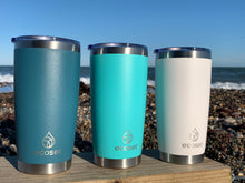 Load image into Gallery viewer, Travel Mug - Ocean
