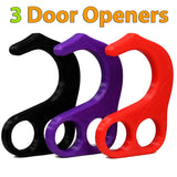 No Contact Door Opener - 3 Pack