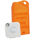 Original Riley Link Case - Option for Slim, Tile Mate and Tile Pro Versions