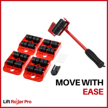 Load image into Gallery viewer, Lift Roller Pro™