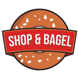 shopandbagel