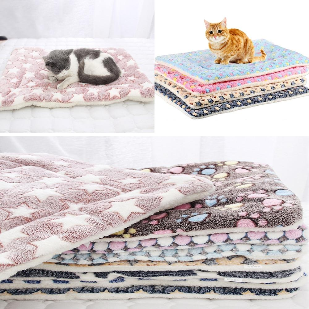 Anxiety-Release Pet Blanket