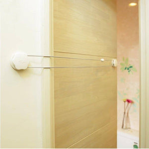 Pet Door Ideal Design