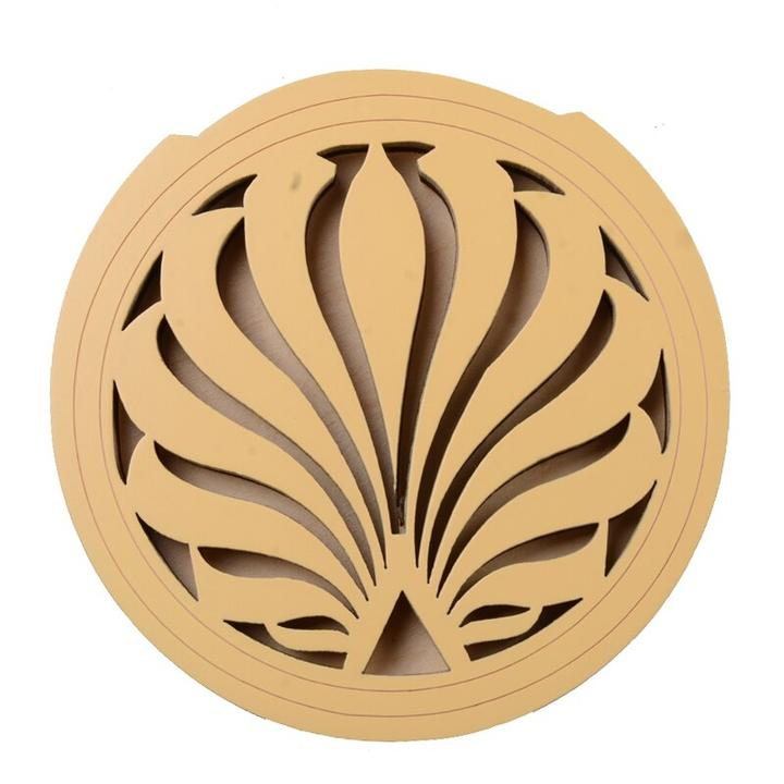 Guitar Soundhole Cover