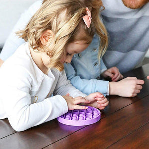POP THEM ALL™ Brain Stimulating Toy