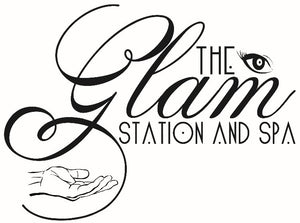 The Glam Station and Spa
