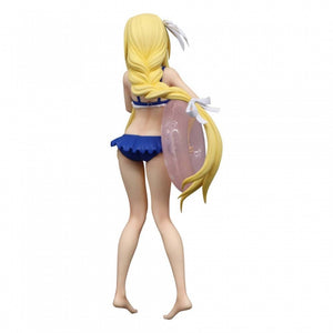 [PRE-ORDER]: Furyu - Sword Art Online Alicization SSS FIGURE - Alice