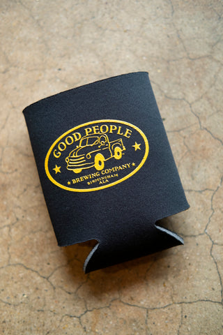 Good People Koozie