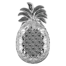 Load image into Gallery viewer, Supreme Zinc Pineapple Mini Tray