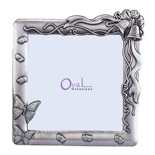 Wedding Picture Frame, 5