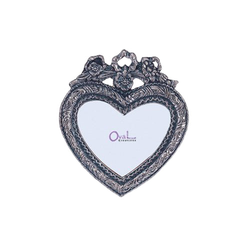Violet Essence Picture Frame, 1.75