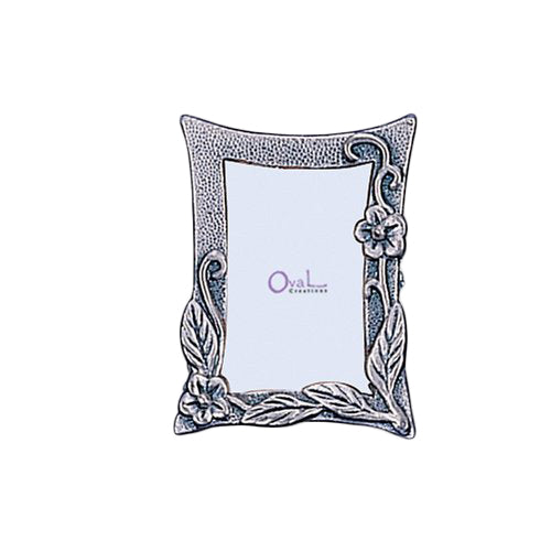 Exotic Orchid Picture Frame, 1.5