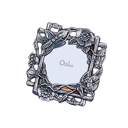 Twilight Blush Picture Frame, 1.5