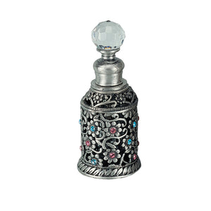 Psyche Perfume Bottle