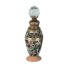 Pallas Perfume Bottle