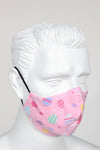 Guardian PPE Face Mask - Easter