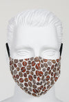 Guardian PPE Face Mask - Coffee Beans