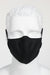 Guardian PPE Face Mask - USA Black