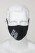 Guardian PPE Face Mask - It is what it is