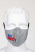 PPE Face Mask - Joyce Beatty