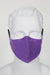 Guardian PPE Face Mask - Purple