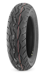 Dunlop D251 Rear Motorcycle Tire 180/70-16