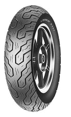 Dunlop K555 Front Motorcycle Tire 120/80-17