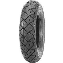Bridgestone ML16 Rear Motorcycle Tire