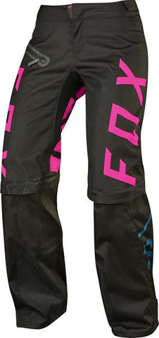 Womens Switch Pant