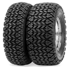 Carlisle All Trail Rear ATV Tire