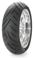 Avon Tyres AV56 ST Storm 2 Ultra Rear Motorcycle Tire