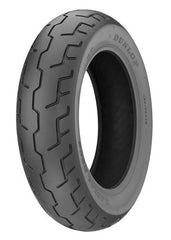 Dunlop D206 Rear Motorcycle Tire 170/70-16