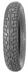 Dunlop K630 Rear Motorcycle Tire 130/80-16