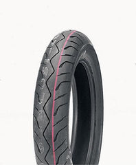 Bridgestone Hoop Front Motorcycle Tire