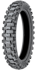 Michelin Starcross MH3 Rear Tire 110/90-19