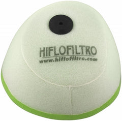 HiFlo Foam Air Filter
