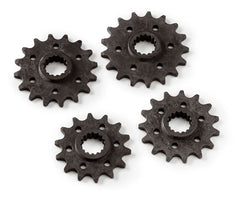 KTM Front Engine Sprocket T15