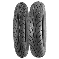 Dunlop GT501G Rear Motorcycle Tire 130/70-17