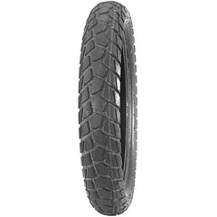 Bridgestone Trail Wing TW101 Front Motorcycle Tire