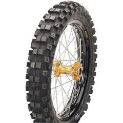 Pirelli Scorpion MXH Rear Tire 120/80-19