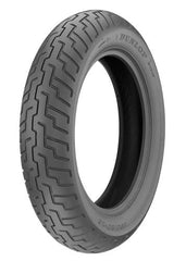 Dunlop D404 Front Motorcycle Tire 150/80-16