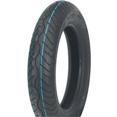 Bridgestone G515G Front Motorcycle Tire