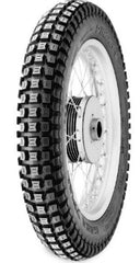 Pirelli MT 43 Pro Trial Rear Tire 4.00-18