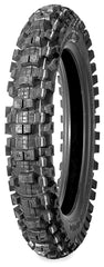Bridgestone M404 Intermediate Rear Tire