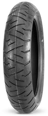 Bridgestone BT TH01 Front Motorcycle Tire