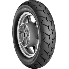 Bridgestone Exedra G702 Rear Motorcycle Tire