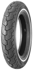 Dunlop D402 Rear Motorcycle Tire MU85-16