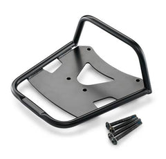 KTM Bracket for Top Case