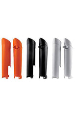 KTM Fork Protection Set L/S+R/S