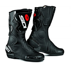 Mens Fusion Motorcycle Boots